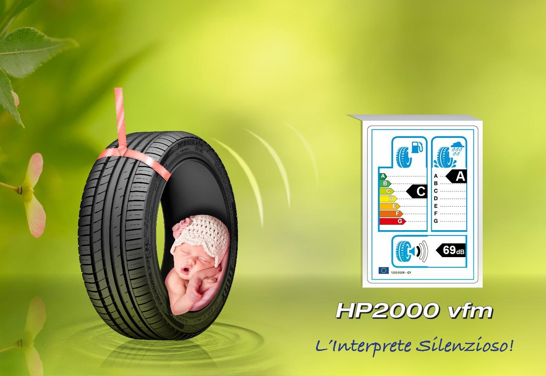 HP2000-vfm-Italian