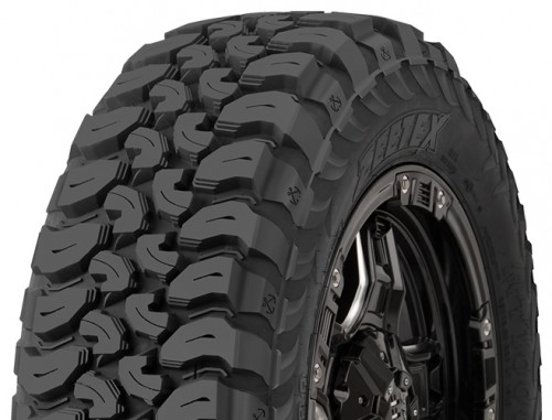 How To Read A Tire >> Light Truck   Product Categories   Zeetex – Latin America